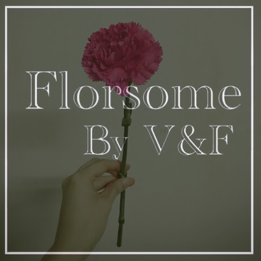 florsomebyvandf