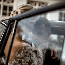 Wedding photographer Eimis Šeršniovas (Eimis). Photo of 29.09.2018