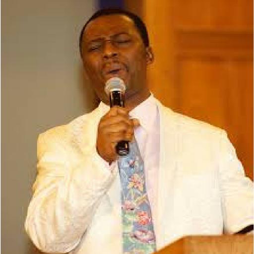 Dr D K Olukoya Daily Prayers - Apps on Google Play