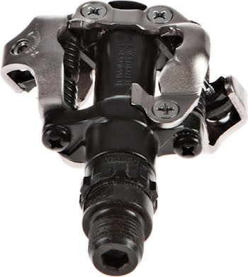 Shimano M520 Clipless Pedals alternate image 3