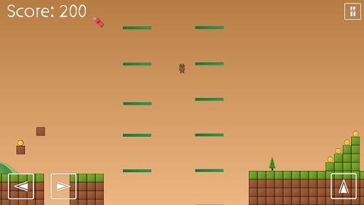 The Rage Game  screenshots 3
