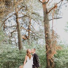 Wedding photographer Yuliya Markaryan (markarian). Photo of 14.11.2014