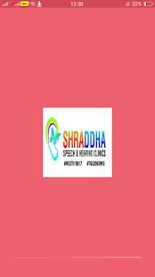 Shraddha Speech and Hearing Clinic - náhled