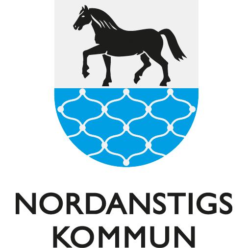 Bergsjö skola