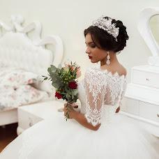 Wedding photographer Oksana Filimonova (oksii). Photo of 22.09.2015
