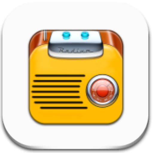 Android aplikacija Radio Koprivnica 91.7 FM Croatia Free Music