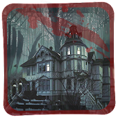 Spooky Horror House Android APK Download Free By AAA Adventure Games