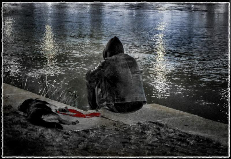 Malinconia = depressione senza fascino (S. Sontag) di D. Costantini