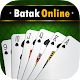 Batak Online Android apk