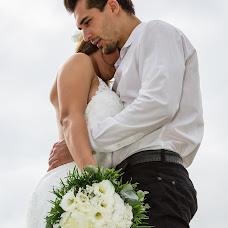 Esküvői fotós Peter Farkas (AlbaWolfPhoto). Készítés ideje: 15.08.2017