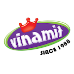 Vinamit Icon