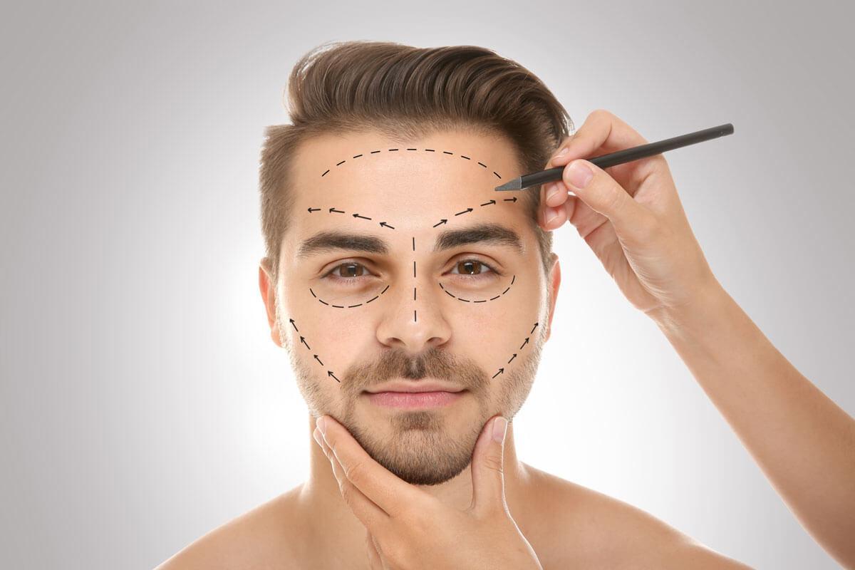 C:\Users\KTG\Downloads\man-cosmetic-surgery (1).jpg