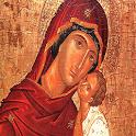মা (মাক্সিম গোর্কি) icon