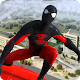 Strange Mutant Spider Car Hero (game)