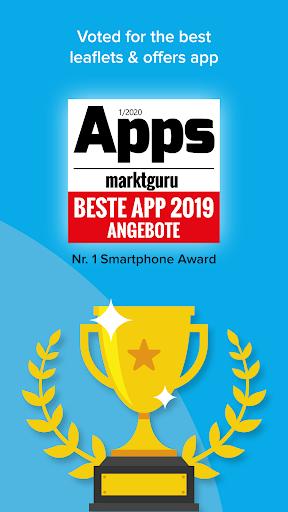 marktguru leaflets & offers 3.14.0 screenshots 17
