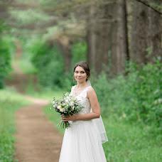 Wedding photographer Andrey Kotelnikov (akotelnikov). Photo of 29.10.2018