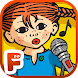 Pippi Sing Along - Androidアプリ