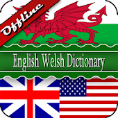 English Welsh Dictionary