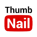 Thumbnail Maker for Videos icon