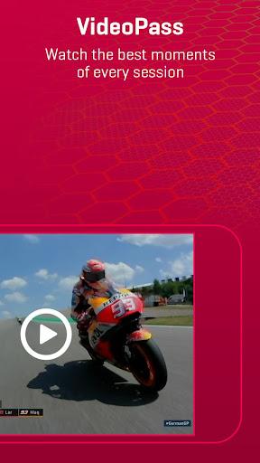 MotoGP™ screenshot 4