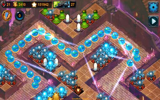 Element TD  screenshots 11