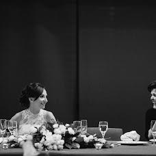 Wedding photographer Alberto Y maru (albertoymaru). Photo of 08.06.2017