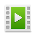 MVP video player icon