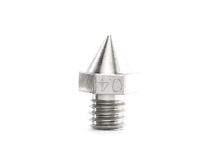Raise3D V3 Wear Resistant Nozzle 0.40mm