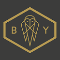 backyard-shop icon