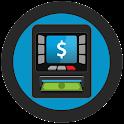 All Bank Balance Checker icon
