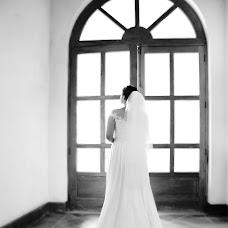 Wedding photographer Kael Urias lopez (Kael-Urias). Photo of 15.02.2017