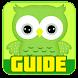 Free Tips for Duolingo 2020
