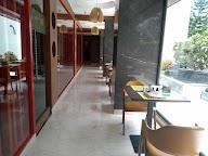 Citrus Cafe - Lemon Tree Hotel photo 8