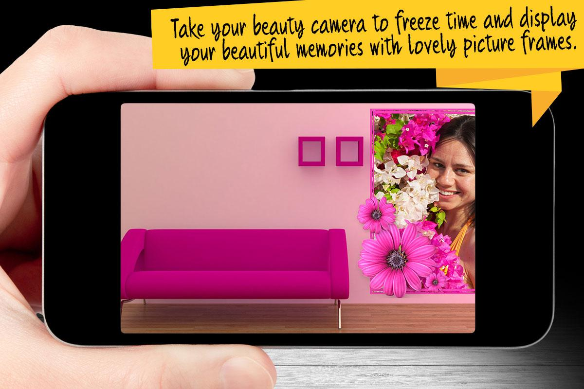 photo frames android apps on google play