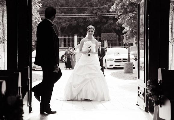 Fotógrafo de bodas Hernan Monroy (monroy). Foto del 22.04.2015