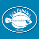Sea Pebbles Download for PC MAC