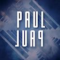 PaulPaul - Act 1.0 icon