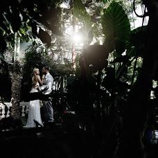 Wedding photographer Jevgenija Žukova (JevgenijaZUK). Photo of 30.10.2018