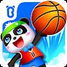 com.sinyee.babybus.sport