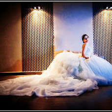 Wedding photographer Georgiy Gevorkyan (georgiphoto). Photo of 04.12.2015