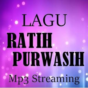 Download Lagu Ratih Purwasih Pop Lawas Terlengkap Apk Latest