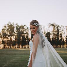 Wedding photographer Elias Gomez (eliasgomez). Photo of 30.05.2017
