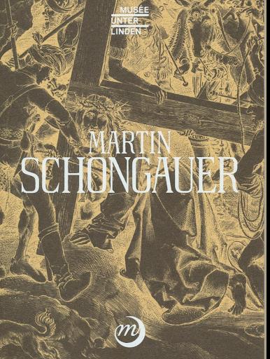 Albrecht Altdorfer. Maître de la Renaissance allemande - Catalogue d'exposition