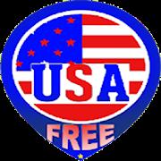 Fast USA VPN 2018