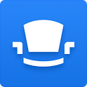 SeatGeek Event Tickets icon