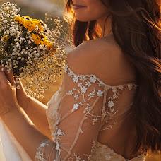 Svatební fotograf Lubow Polyanska (LuPol). Fotografie z 03.12.2015