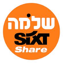 Shlomo Sixt Share Download on Windows