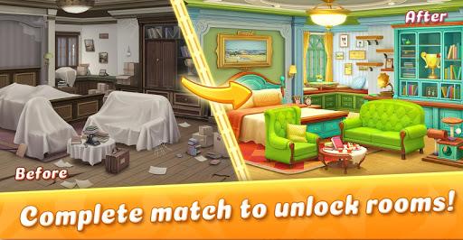 Kitten Match 0.0.2 screenshots 1