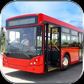 Download Full Real Bus Simulator 2015 1.1 APK