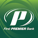 First PREMIER Mobile Banking icon